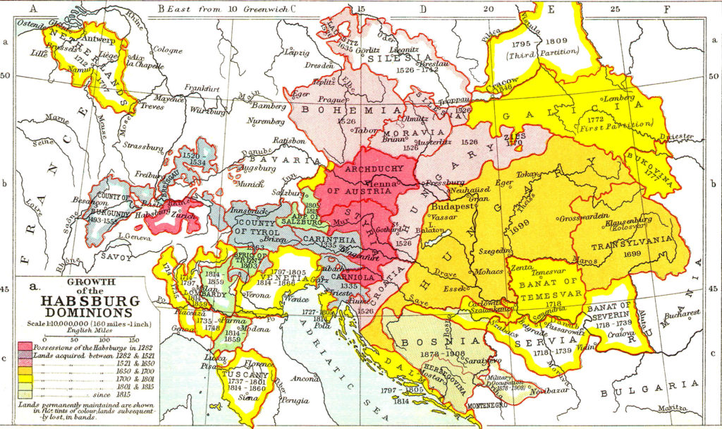 Picture of: Central Europe Is Hollow Visegrad Insight