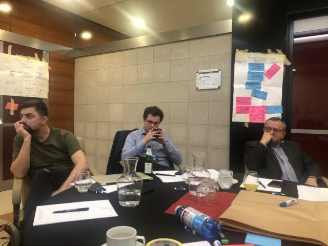 Eastern Partnership 2030